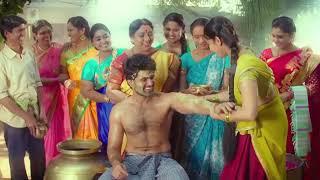 Vanthalamma Song Tamil - Geetha Govindam Tamil 2020
