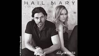 Play Hail Mary