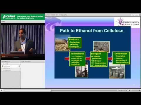 Advanced Biofuels from Renewable Resources: Carbohydrates to Hydrocarbons