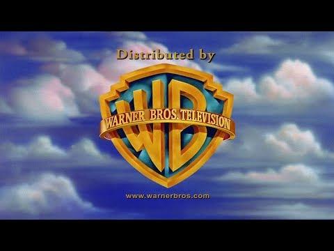 A David L. Wolper Production/Warner Bros. Television Distribution (1977/2016) #2