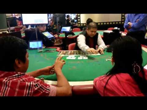 Hoodlumscrafty roulette ffa