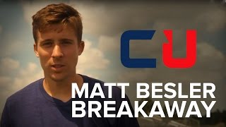 Soccer Tips: Defending 1v1 with US National Team member Matt Besler