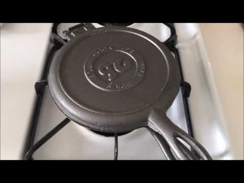 Best Cast Iron and Cast Aluminum Waffle Makers Review