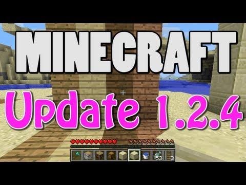 minecraft-update-1.2.4-(new-wood-planks!-new-sandstone!-stubborn-cats!)
