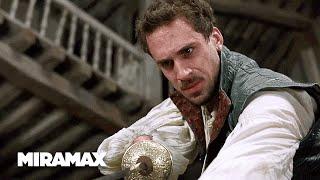 Shakespeare In Love | Closed (HD) | MIRAMAX