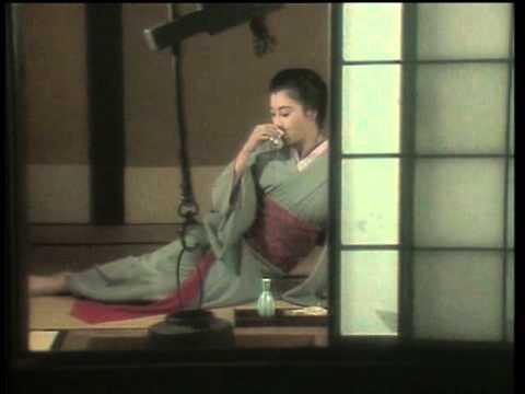"""""""商品ページ http://www.vap.co.jp/goods/1361936182637/ 1986年に発表された竜鉄也の代表作。 居を構えていた岐阜県・高山を歌った名曲。 □ゴールデン☆ベ..."""