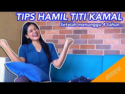 Free Download 😭sempat Susah Punya Anak, Yang Belum Nikah Wajib Liat Juga Penting!! Mp3 dan Mp4