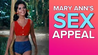 More than 50 years ago, american audiences were introduced to a concept that seemed weird at the time but cbs decided take chance and we got gilligan's ...