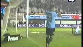 all boys 0 belgrano 0 primera division