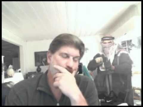 Navy SEAL Naval Academy Interview. Don Shipley interviews a Navy SEAL BUD/S Naval Academy