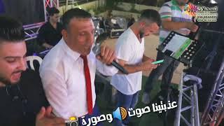 عذبتينا لوعتينا🥰باللحن الجديد النجم احمد الكيلاني جديد تسجيلات روزانا