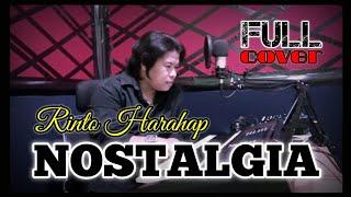Download Video Full Album NOSTALGIA Cover AJS || Karya Cipta. Rinto Harahap || Live Record Keyboard