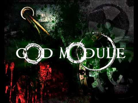 God Module - Perceptio(Dismantled Mix)