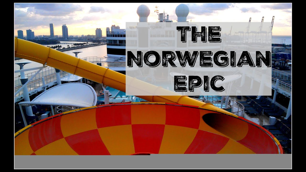 how to cancel a ncl cruise