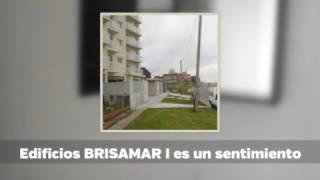 Edificio Brisamar I - Adelanto Avance 26-04-2017