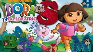 Watch New :) DORA THE EXPLORER  ヅ 💗 Dora the explorer VIDEO Play Games kids 2015 - [[Dora Games]]