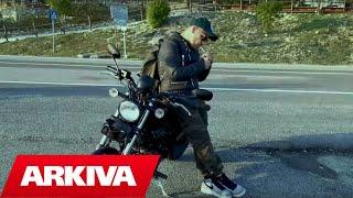 Qota - Rruga (Official Video HD)