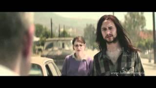 Hesher - Nicole Crash Scene