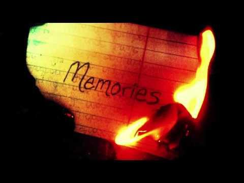 """Burn"" - Hamilton (Karaoke/Instrumental)"