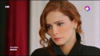 Прилив 9 серия (русская озвучка)