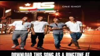 "JLS - ""Everybody I Love"" [ New Video + Lyrics + Download ]"