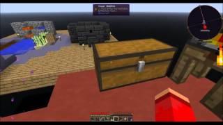 Tutorials E1: Basics of Agricraft