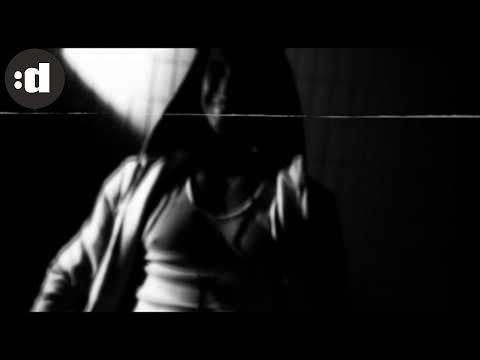 Morten Breum - Domestic (feat. Nik & Jay) (Official Video)