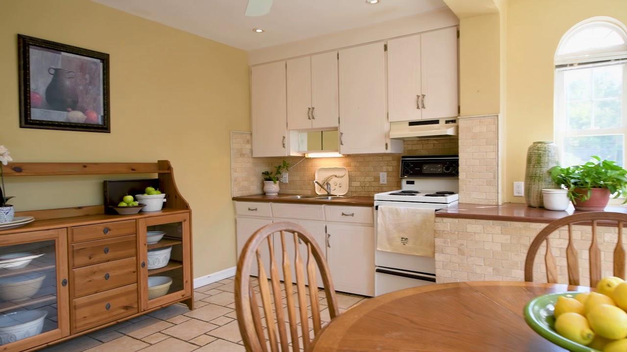 50 Pasadena Gardens Toronto- Warren Park Home For Sale in the Valley ...