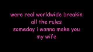 Replay lyrics - IYAZ