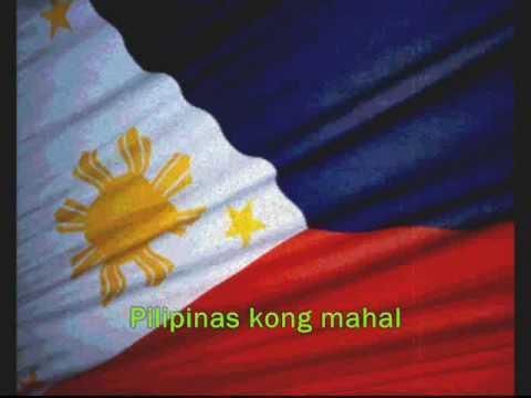 Pilipinas Kong Mahal