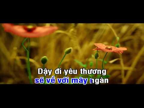 Karaoke Qua Đêm Nay - Phương Linh + Mạnh Quân full beat
