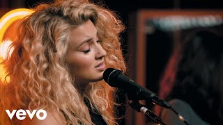Tori Kelly - Language (Live from Capitol Studios)