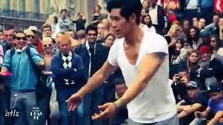 Reva reva song on dance