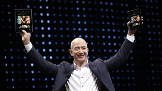 The Billionaire Winners & Losers of 2014