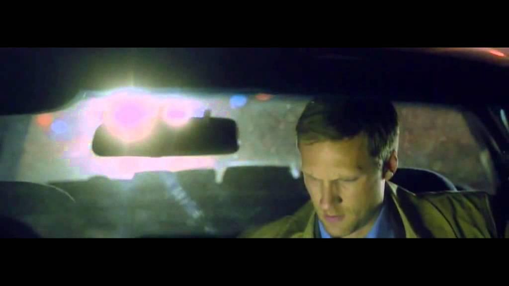 "Download 666 Park Avenue 1x06 ""Diabolic"" Promo"