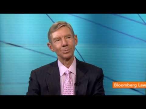 MacEwen: Weil Gotshal Layoffs Start of Wave