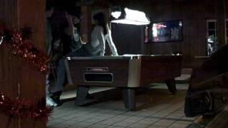 Download Video Bucky Films A Porno Movin' Pitcher MP3 3GP MP4