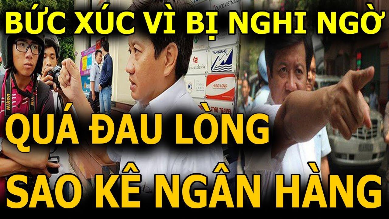 Thời Sự 24h Mới Nhất Hôm Nay Ngày 18/6/2021/Tin Nóng Chính Trị Việt Nam và Thế Giới