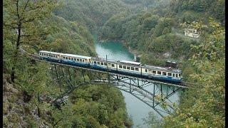 #1165. Поезда Швейцарии (просто невероятно)(, 2014-11-11T20:33:04.000Z)