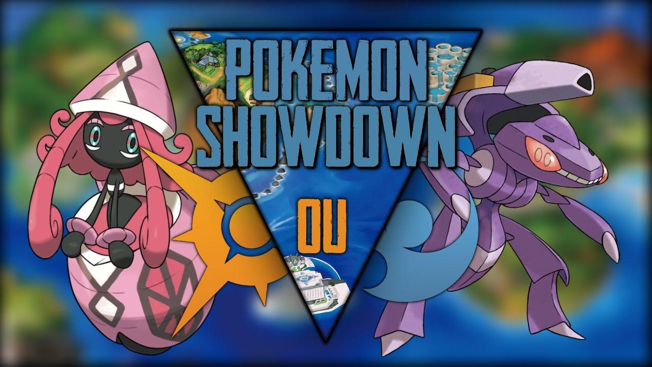 psychic terrain offense pokemon showdown sun moon ou live w
