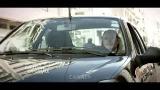 Le Bureau des Légendes - Teaser saison 2 CANAL+ [HD]