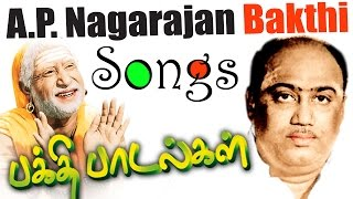 Ilayaraja Love Song Collection