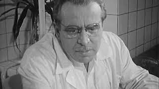 Šach mat (1963, r.Alfréd Radok) celý film