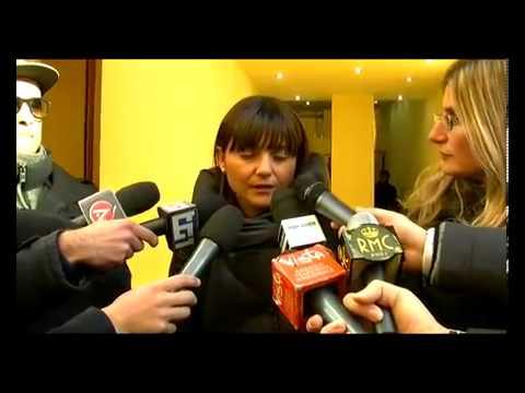 serracchiani primarie parlamentari pd per deciso