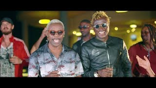 Tewali Mbeera (Remix) - Gravity Omutujju