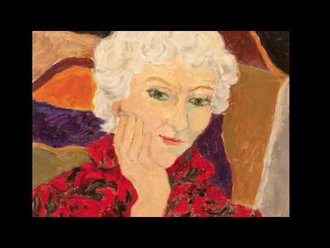 Rediscovering Two Italian Artists of 1900's: Adriana Pincherle and Eloisa Pacini