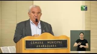 PE 04 José Porsani