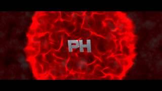 Baixar Intro PH Gamer #8