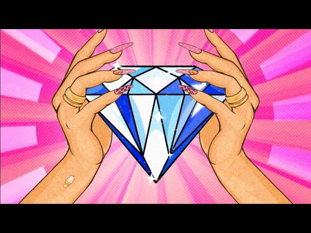 Joelle James - Apply Pressure (Lyric Video)