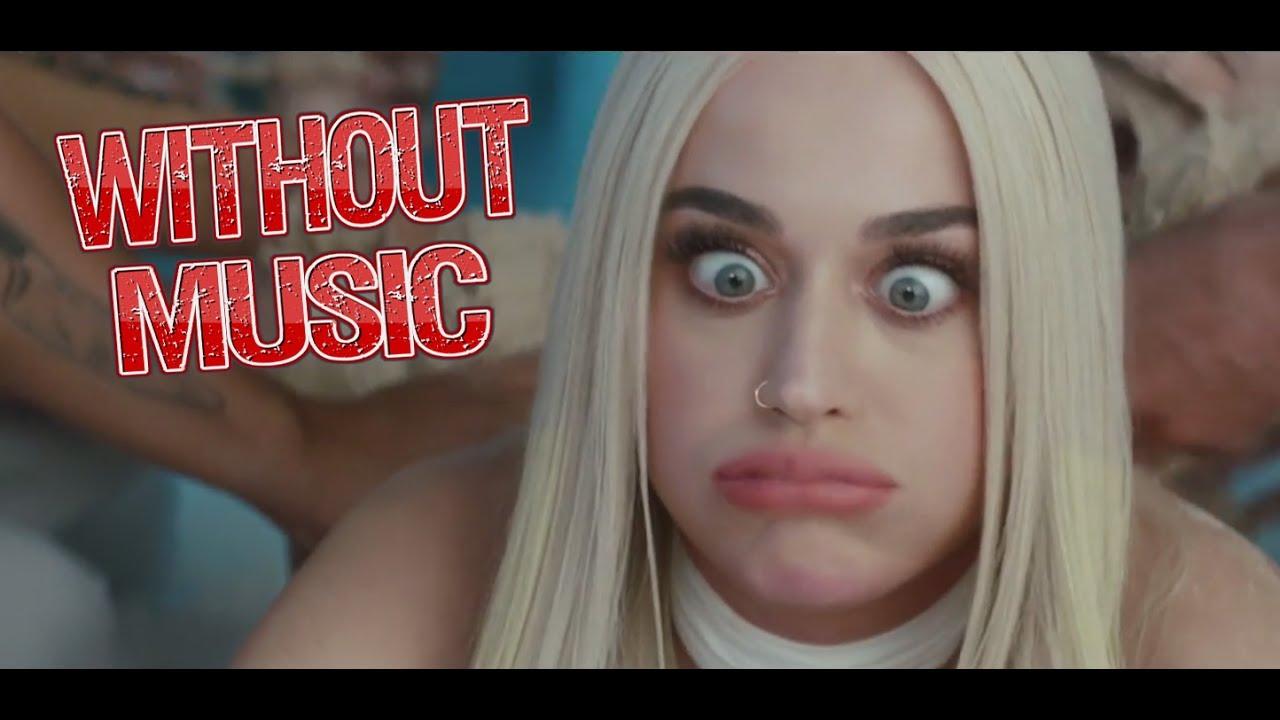 Katy Perry - Bon Appet... Katy Perry Bon Appetit